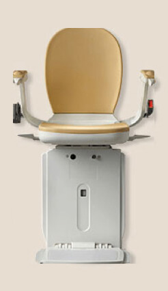 curved-stairlift-from-acorn