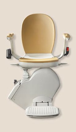 straight-stairlift-from-acorn